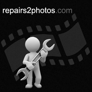 repairs2photos logo
